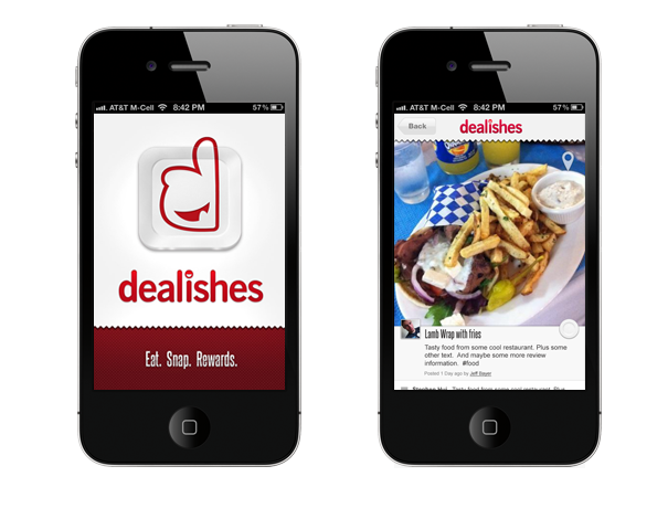 dealishes_app