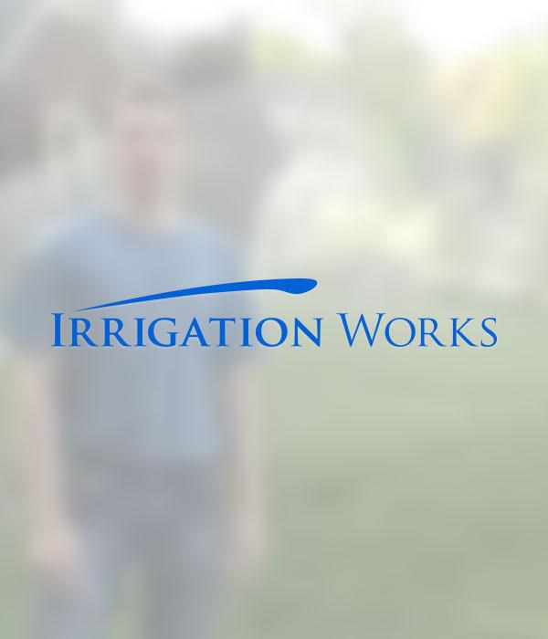 IrrigationWorks