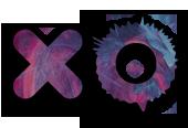 XO Music
