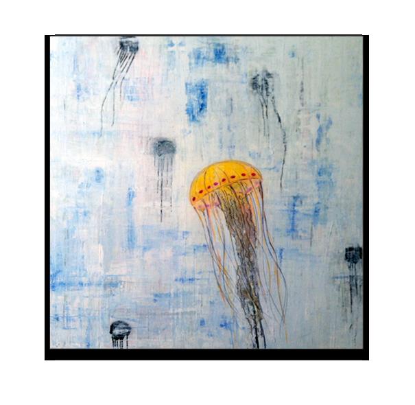 jelly_sketch_original_art_by_jeff_bayer