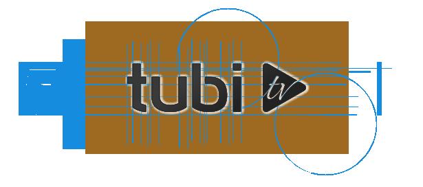 tubi_tv_logo