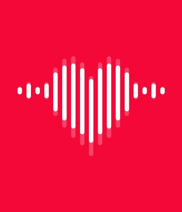 #VoiceYourLove